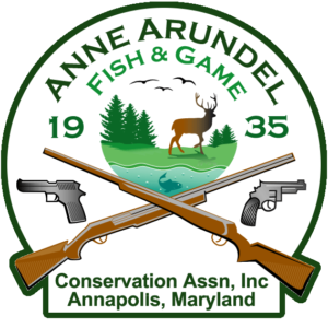Founding of AAF&G