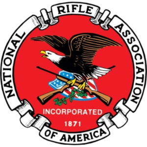 Junior Rifle @ AAF&G Carpenter–Showacre Small Bore Range