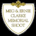 Meg & Ernie Clarke Club Championship