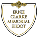Ernie Clarke Memorial Club Championship Match