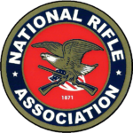 NRA Registered 2700 Outdoor Precision Pistol Tournament @ AAF&G Precision Pistol Range