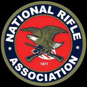 NRA Registered 1800 Outdoor Precision Pistol Tournament @ AAF&G Precision Pistol Range