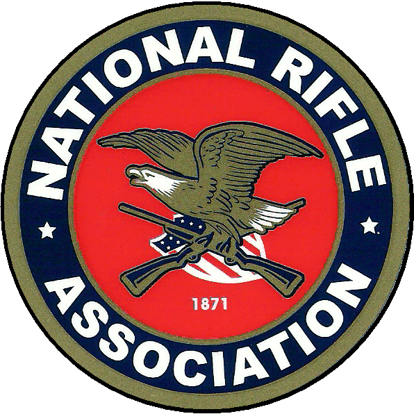 Explore NRA:  Youth Interests