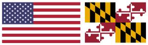 USA/Maryland