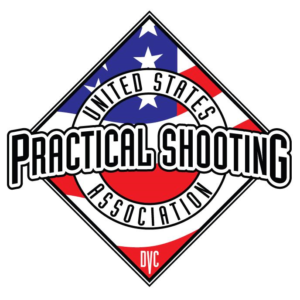 USPSA Level I Match @ AAF&G Action Pistol Range