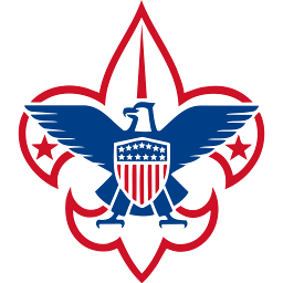 Boy Scout Troop 783 @ AAF&G Clubhouse